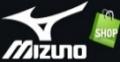 Logo Mizuno Shop